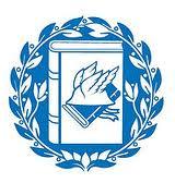 bocconi_logo