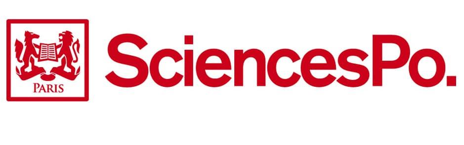 sciencespo-logo_1