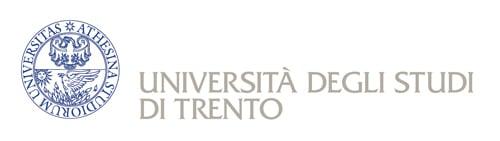 Logo_Universita_di_Trento