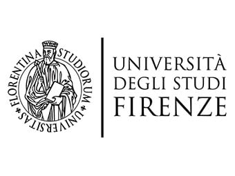 universita-studi-firenze