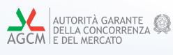 agcm_logo1