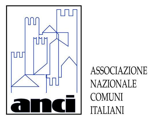anci_logo