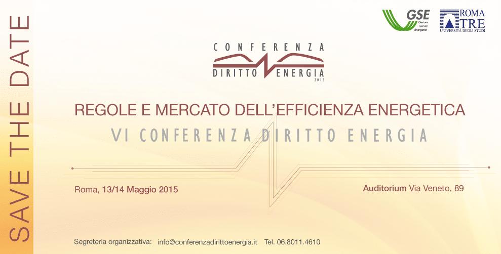 conferenza_energia