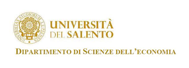 logo_uni_salento