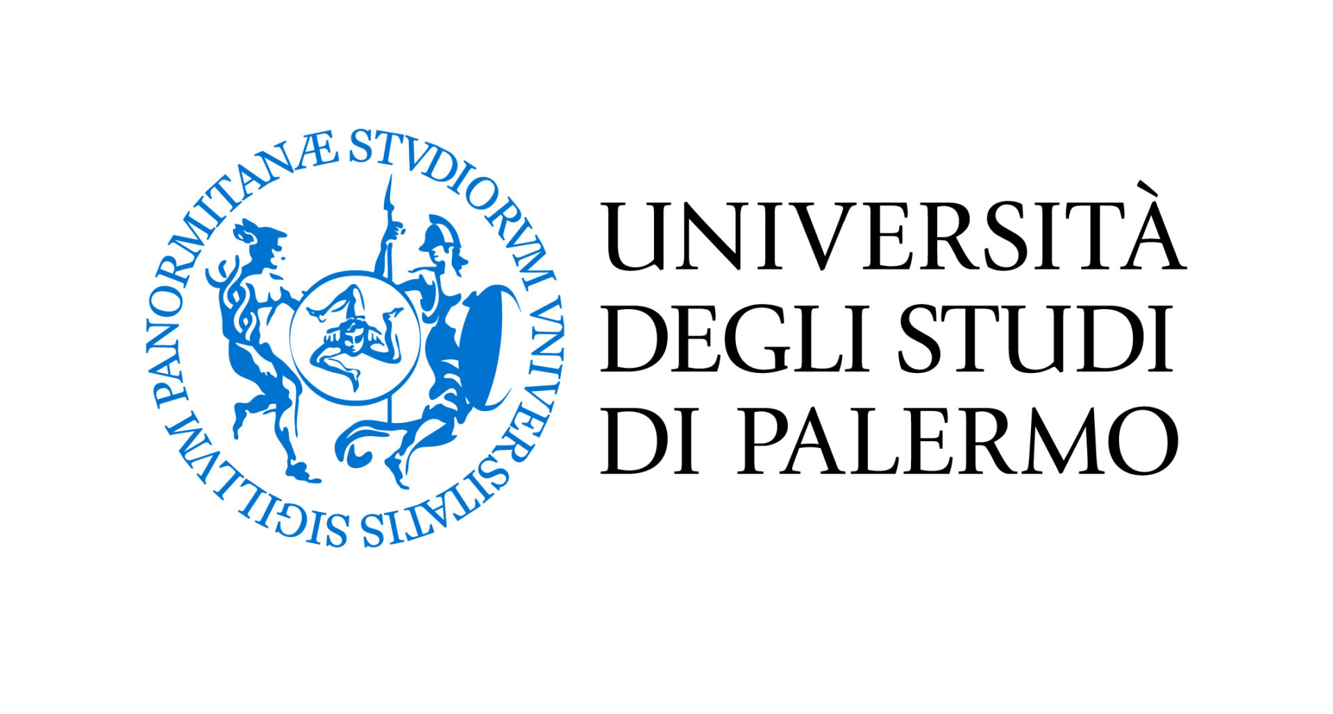 uni_palermo_logo