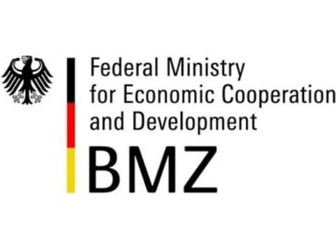 BMZ-German-Ministry-Economic-cooperation