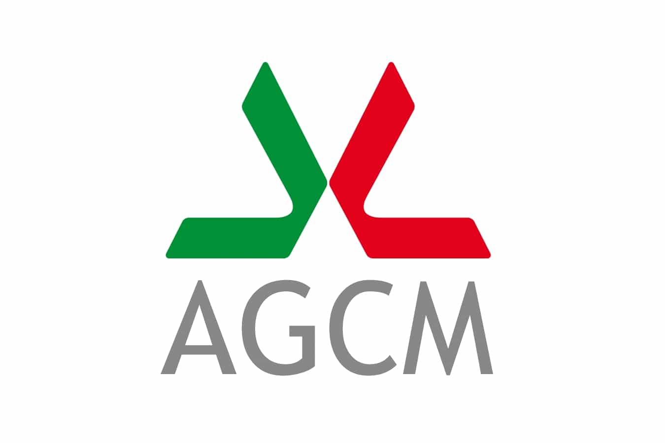 agcm_logo