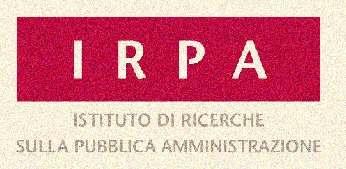 irpa.logo
