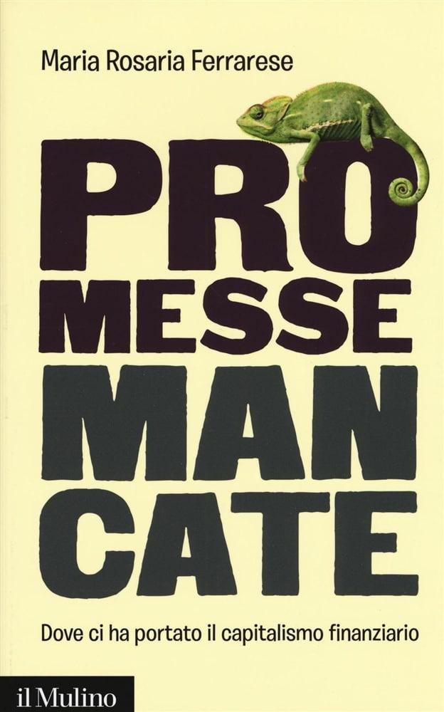 promesse_mancate_mrf