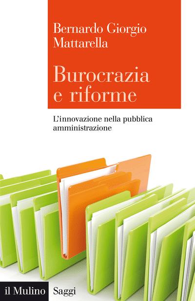 mattarella_2017_cover
