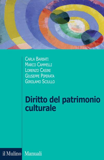 patrimonio_culturale