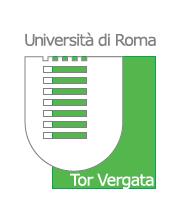 Logo.Tor.Vergata