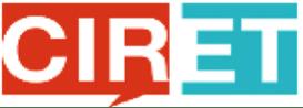 ciret_logo