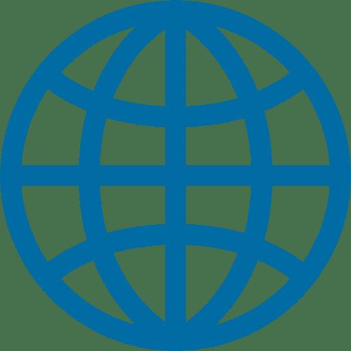 Sorveglianza di massa, intelligence e garanzie costituzionali - IRPA